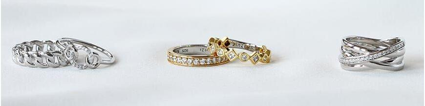 Zinzi ringen