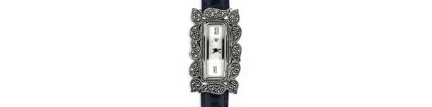 Markasiet horloges