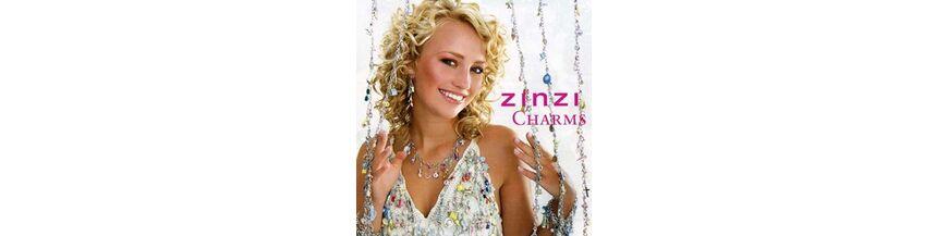 Zinzi Charms