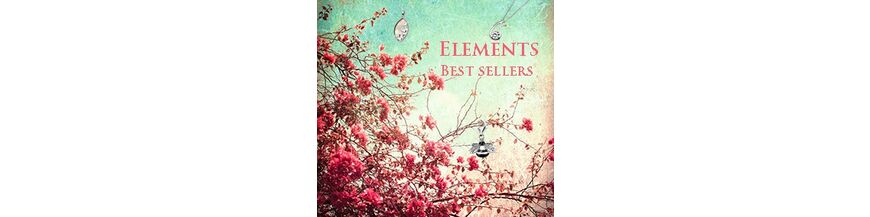 Elements best sellers