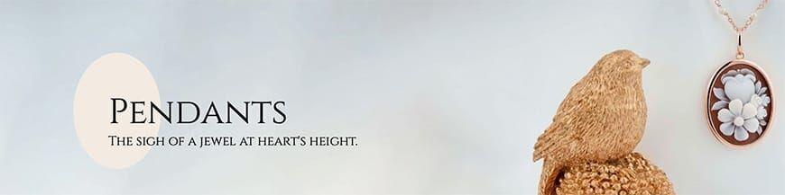 Diluca hangers