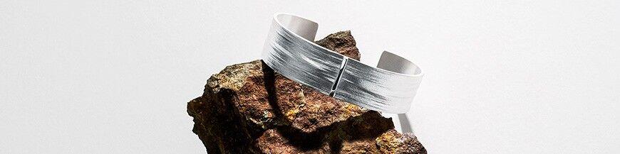 Lapponia armbanden