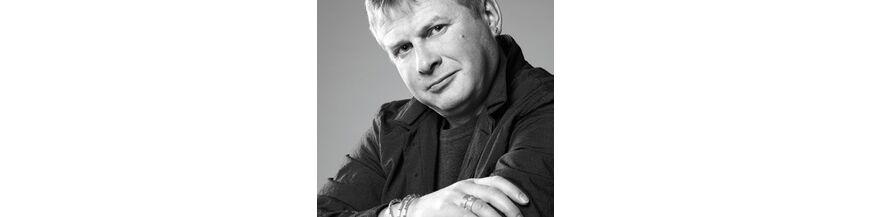 Designer P.Hirvonen PH1