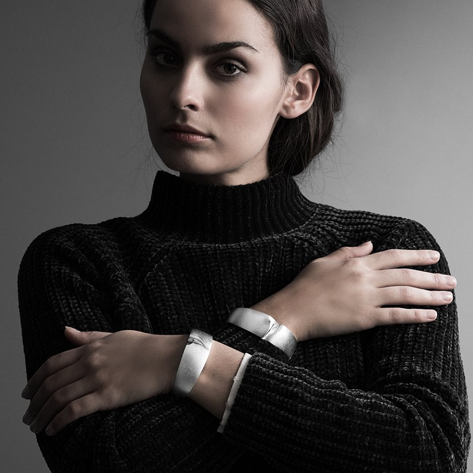 armbanden van Lapponia