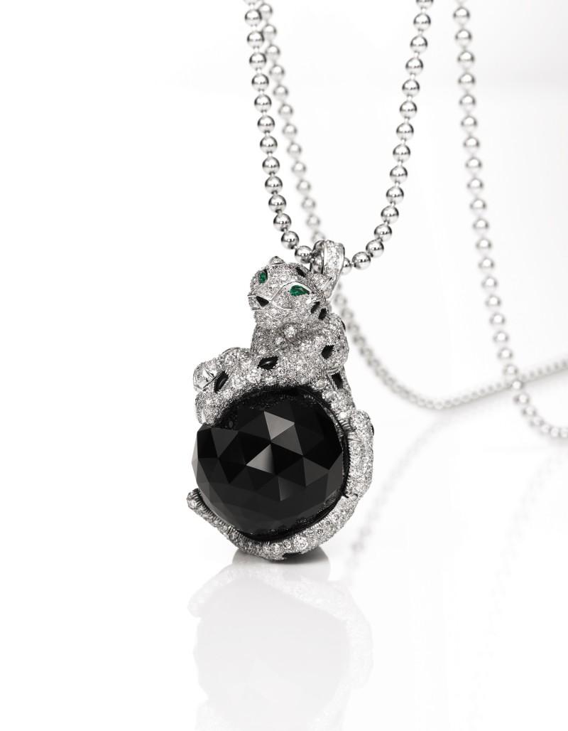 het beroemde panthere decartier Kennisbank Zilver.nl juweliers