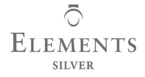 Elements Silver sieraden bij juwelier Zilver.nl in Broek in Waterland
