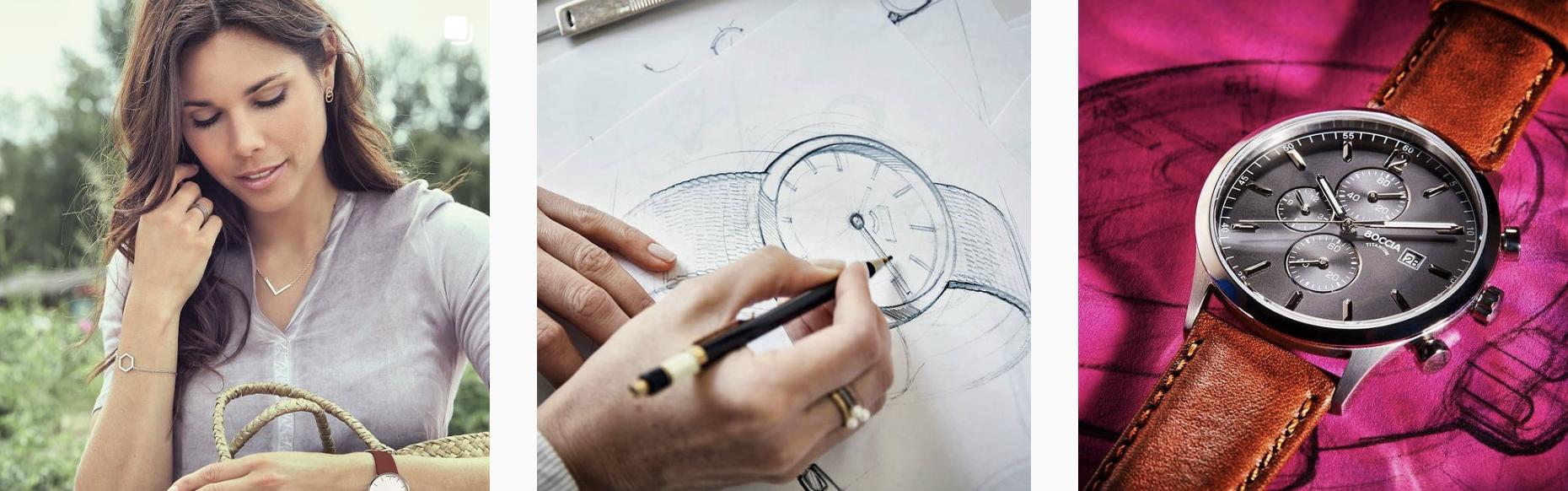 Juwelier Zilver.nl voor dameshorloges en herenhorloges