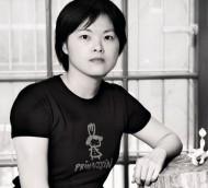 Chao-Hsien Kuo ontwerpster van Lapponia sieraden bij Zilver.nl