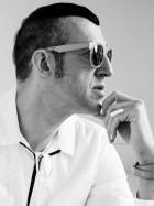 Karim rashid ontwerper Lapponia