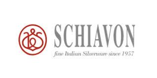 zilveren broodzaag dubbelfilet Schiavon Inglese