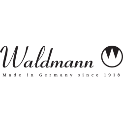 Zilveren pennen van Waldmann Zilver.nl