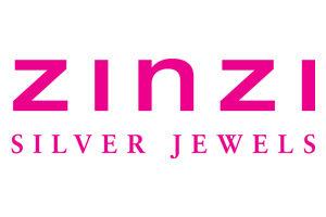 Zilveren ringen van Zinzi bij Zilver.nl