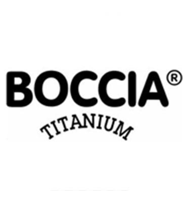 Boccia oorbellen bij Zilver.nl
