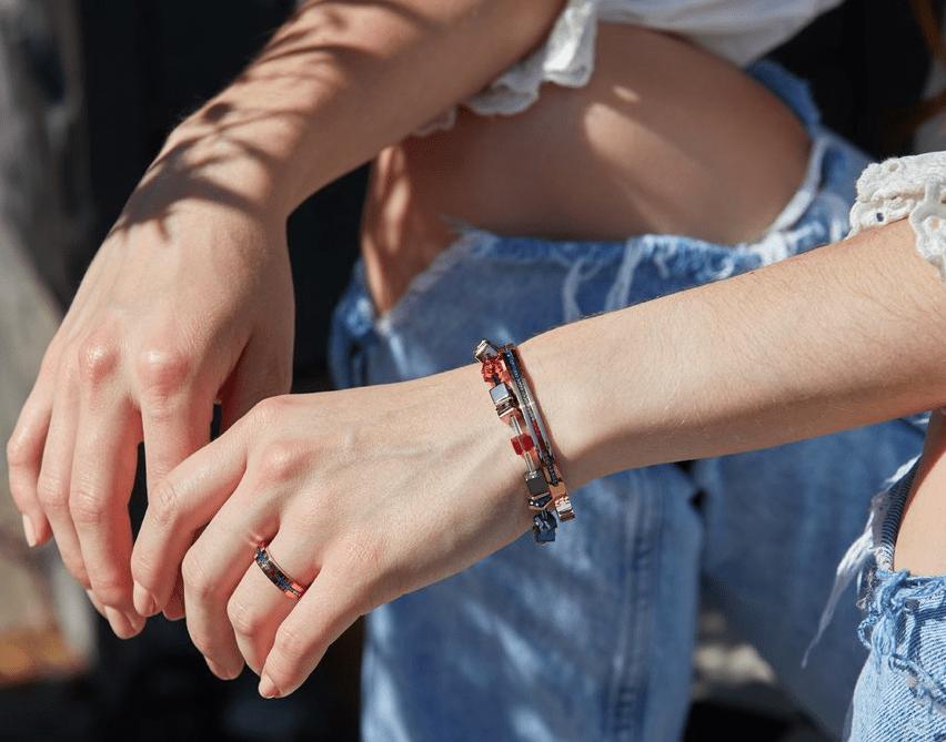 Sieradensets koop je als compleet cadeau bij Zilver.nl juwelier online