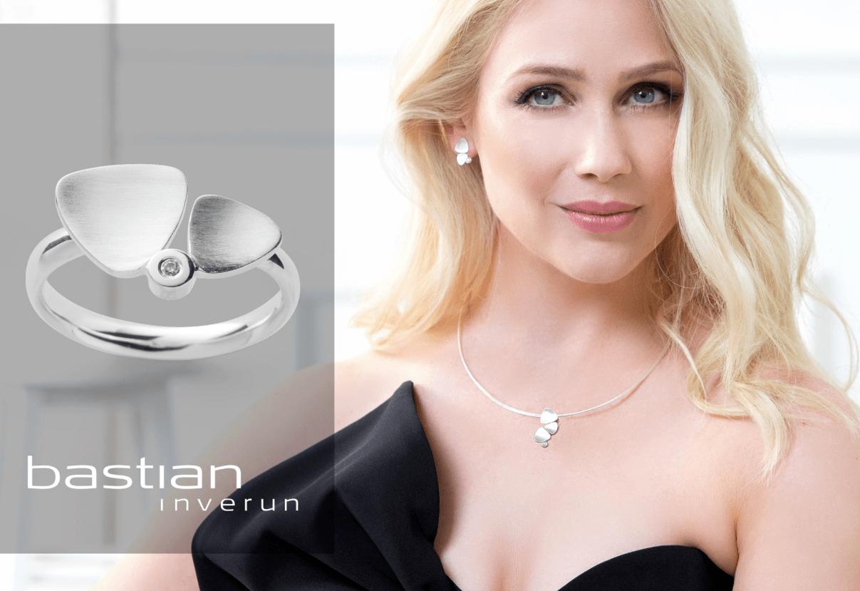 Zilveren sieraden sets koop je online van Zilver.nl