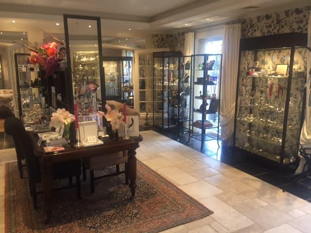 Juwelier online met winkel in Broek in Waterland Zilver.nl