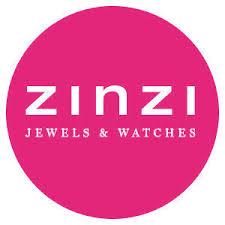 Zinzi bij Zilver.nl ruim 1800 sieraden op voorraad