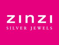 Zilveren ring ZIR050 ZINZI