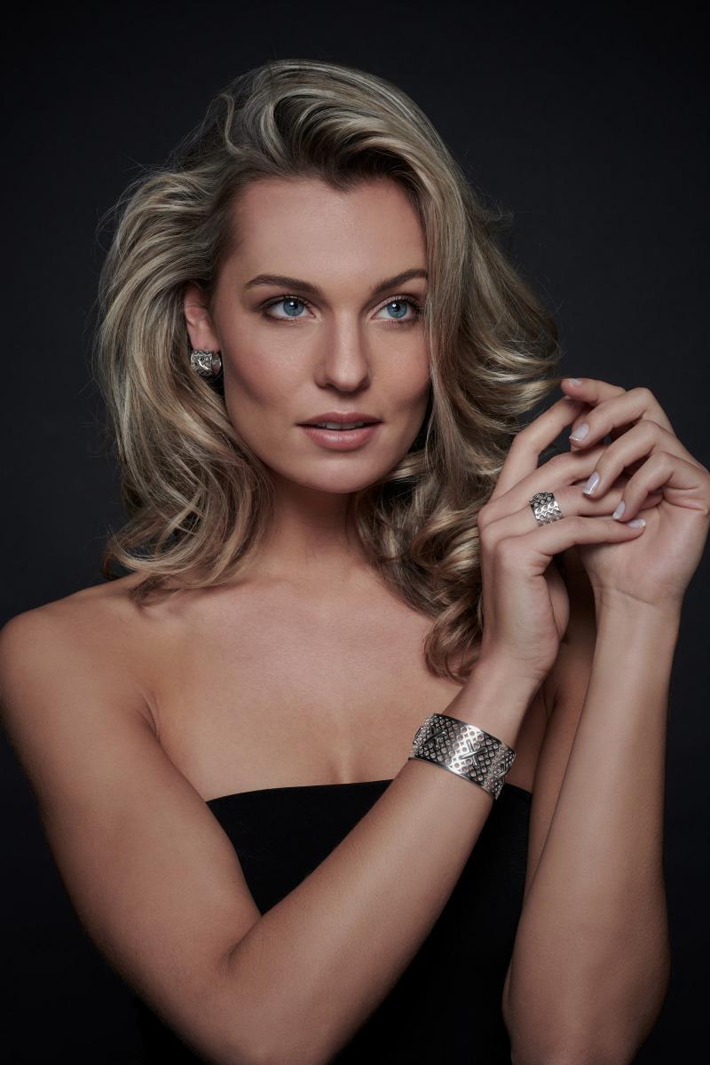 Mart Visser sieraden ringen bij Zilver.nl