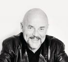 Björn Weckström ontwerper van Lapponia sieraden