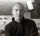 Lapponia ontwerper C.Burger